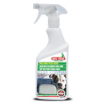 PULITORE PELLE AUTO-pet line_500ml_2015