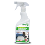 CAR-LEATHER-CLEANER-AMICO-MIO-by-Car