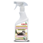 PULITORE LETTIERE ANTIURINA-pet line_500ml_2015