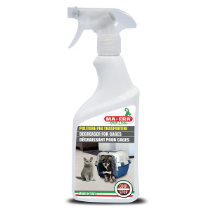 PULITORE PER TRASPORTINI-pet line_500ml_2015