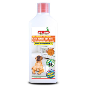 LAVAPAVIMENTI ANTIODORE-pet line_1000ml_2015